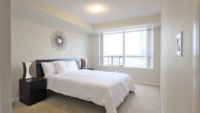 Platinum Suites - Furnished apartments for rent Mississauga