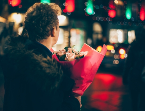 The 5 Best Places to Celebrate Valentine's Day in Mississauga