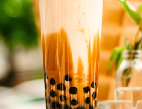 The 5 Best Bubble Tea Places in Mississauga