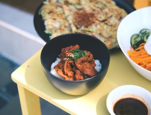3 Best Hakka Restaurants in Mississauga