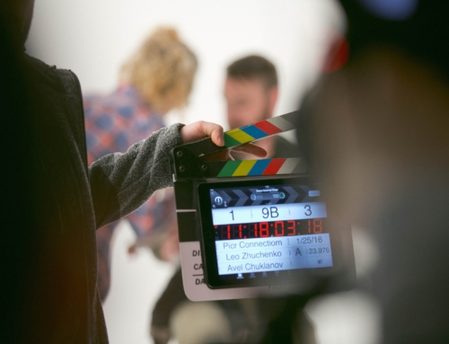 5 Reasons Why Film Crew Housing is More Convenient Than a Hotel
